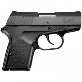 Pistola REMINGTON RM380 - Armeria EGARA