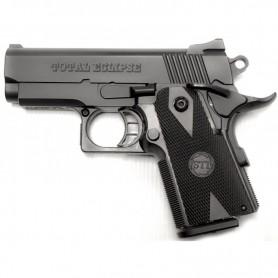 Pistola STI Total Eclipse - Armeria EGARA