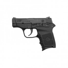 Pistola SMITH & WESSON M&P BODYGUARD 380 - Armeria EGARA