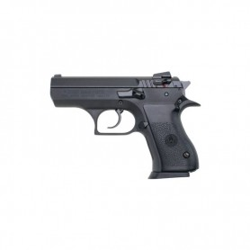 Pistola Baby Desert Eagle compact - Armeria EGARA