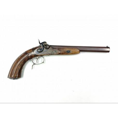 Pistola PEDERSOLI MANG IN GRAZ - Armeria EGARA