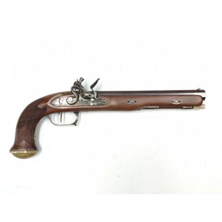 Pistola PEDERSOLI BOUTET - Armeria EGARA