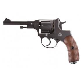 Revolver Gletcher NGT F Co2 - Armeria EGARA