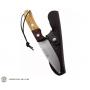 Cuchillo Joker Aguila CO105 - Cuchillo de Caza - Armeria EGARA