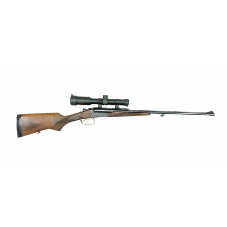 Rifle EXPRESS BAIKAL MR221 - Armeria EGARA