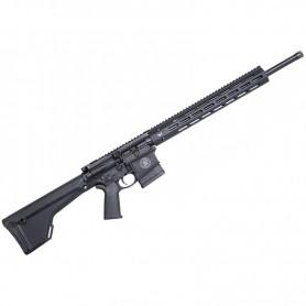 Rifle semiautomático AR Smith & Wesson M&P10 - 6.5 Creedmoor -