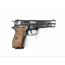 Pistola MAUSER 90DA - Armeria EGARA