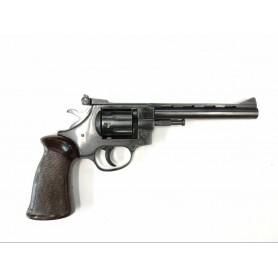 Revolver ARMINIUS HW 7T - Armeria EGARA