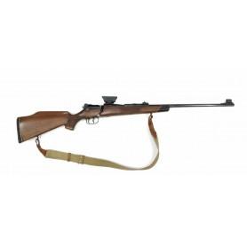Rifle MAUSER 66S - Armeria EGARA