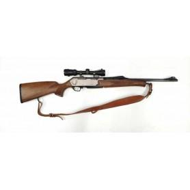 Rifle BROWNING LONG TRAC - Armeria EGARA