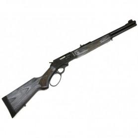 Rifle de palanca MARLIN 1895ABL - Armeria EGARA