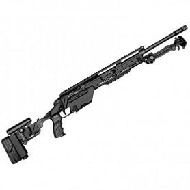 Rifle STEYR SSG 08 A1 - 308 Win. - Armeria EGARA