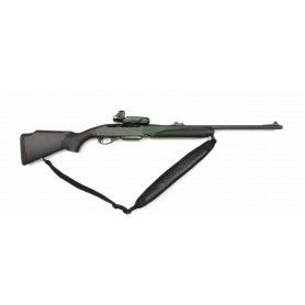 Rifle REMINGTON 750 WOODMASTER - Armeria EGARA