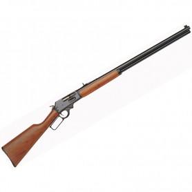 Rifle de palanca MARLIN 1895 Cowboy - Armeria EGARA