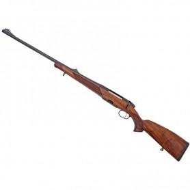 Rifle de cerrojo MANNLICHER CL II - 270 Win. (zurdo) - Armeria