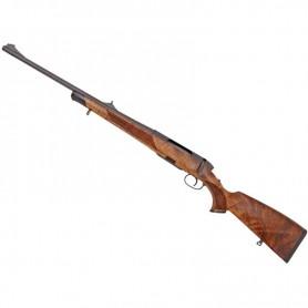 Rifle de cerrojo MANNLICHER SM12 - 300 Win. Mag. (zurdo) -