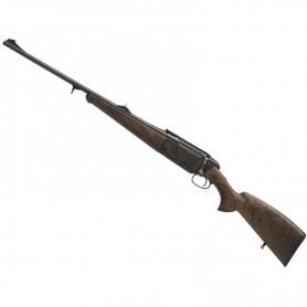 Rifle de cerrojo MANNLICHER LUXUS - 30-06 (zurdo) - Armeria