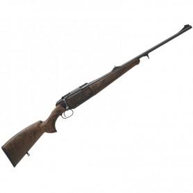 Rifle de cerrojo MANNLICHER LUXUS picat - 270 Win. - Armeria