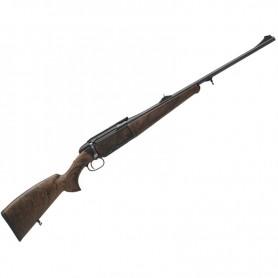 Rifle de cerrojo MANNLICHER LUXUS - 300 Win. Mag. - Armeria