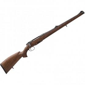 Rifle de cerrojo MANNLICHER CL II caja larga - 30-06 - Armeria