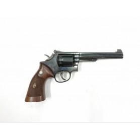 Revolver SMITH WESSON 14.2 - Armeria EGARA
