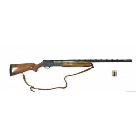 Escopeta BROWNING A500 - Armeria EGARA