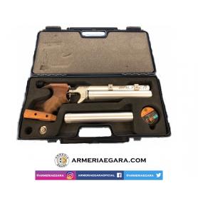 Pistola WALTHER LP400 - Armeria EGARA
