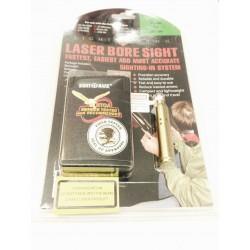 Laser SIGHT MARK - Armeria EGARA
