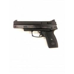Pistola GAMO AF-10 - Armeria EGARA