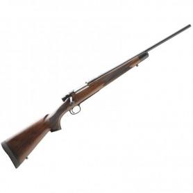 Rifle de cerrojo REMINGTON Seven CDL (elegir calibre) - Armeria