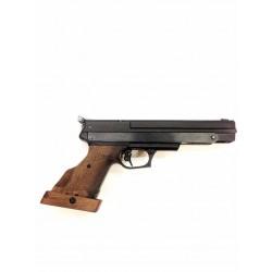 Pistola GAMO Compact - Armeria EGARA