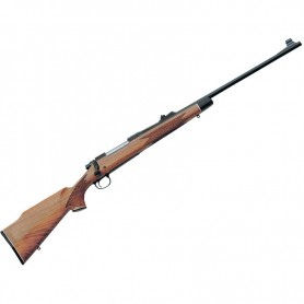 Rifle de cerrojo REMINGTON 700 BDL (elegir calibre) - Armeria