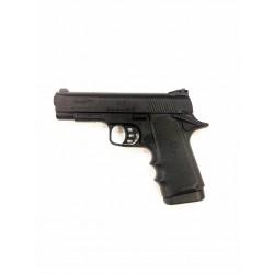 Pistola GAMO V3 - Armeria EGARA