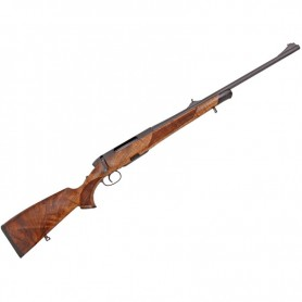 Rifle de cerrojo MANNLICHER SM12 (elegir calibre) - Armeria