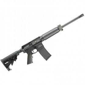 Rifle semiautomático AR Smith & Wesson M&P15 - Armeria EGARA