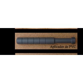 Aplicador de grasa para revólver NYLÓN - Armeria EGARA