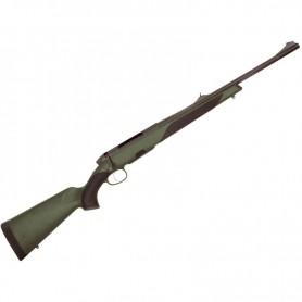 Rifle de cerrojo MANNLICHER CL II SX - 270 Win. - Armeria EGARA