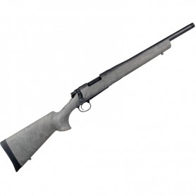 Rifle de cerrojo REMINGTON 700 SPS Tactical - 308 Win. -