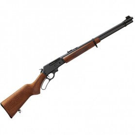 Rifle de palanca MARLIN 336W - Armeria EGARA
