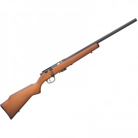 Rifle de cerrojo MARLIN XT-17V - Armeria EGARA