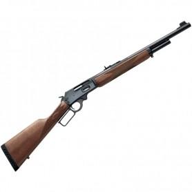 Rifle de palanca MARLIN 1895G - Armeria EGARA