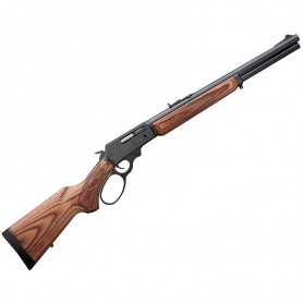 Rifle de palanca MARLIN 1895GBL - Armeria EGARA