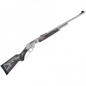Rifle de palanca MARLIN 336XLR - Armeria EGARA