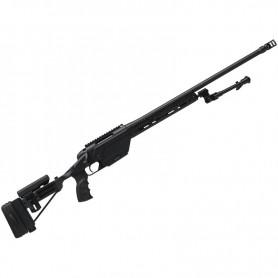 Rifle STEYR SSG 08 - 338 Lapua - Armeria EGARA