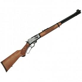 Rifle de palanca MARLIN 336C - Armeria EGARA