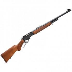 Rifle de palanca MARLIN 1895 - Armeria EGARA
