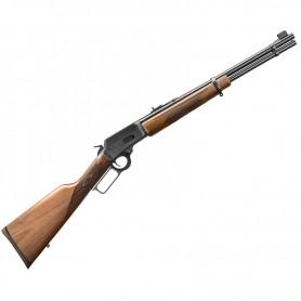 Rifle de palanca MARLIN 1894C - Armeria EGARA