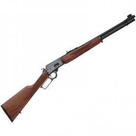 Rifle de palanca MARLIN 1894 - Armeria EGARA