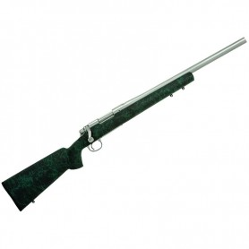 Rifle de cerrojo REMINGTON 700 Milspec 5R - 308 Win. - Armeria