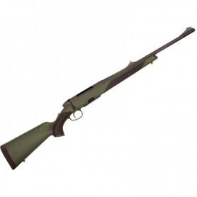 Rifle de cerrojo MANNLICHER SM12 SX - 270 WSM - Armeria EGARA